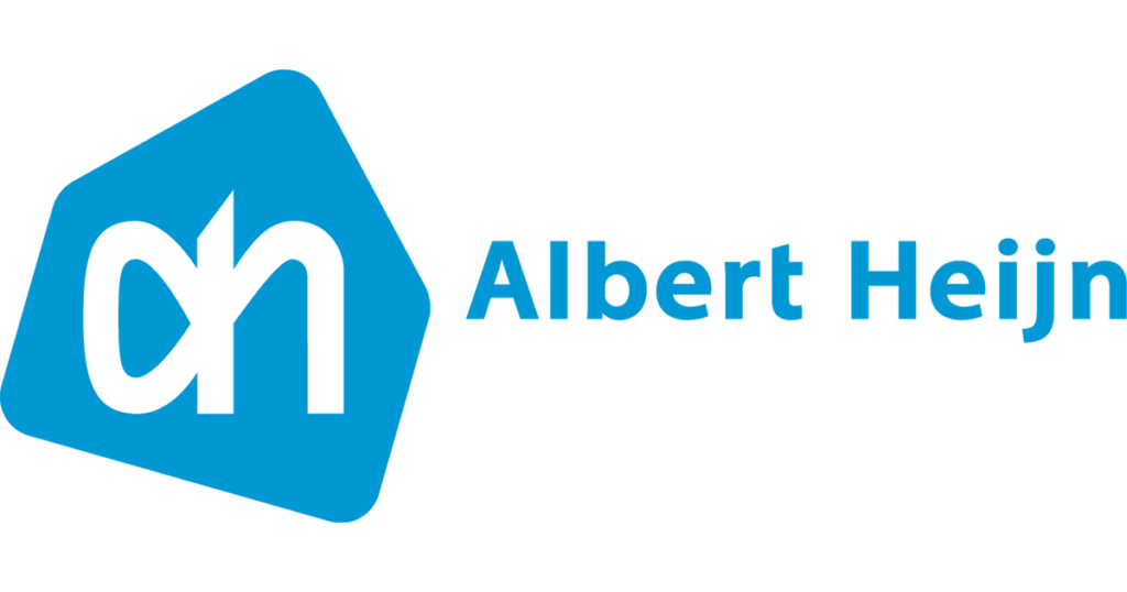 Motivatiebrief Albert Heijn